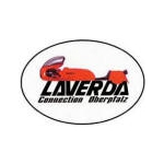 Laverda-Connection-Oberpfalz